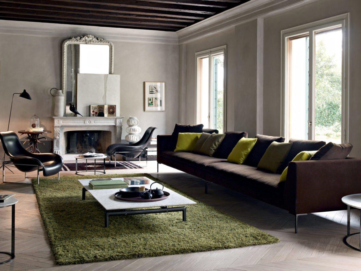 Arredamento e mobili su misura per la tua casa a verona e for Designer d interni famosi