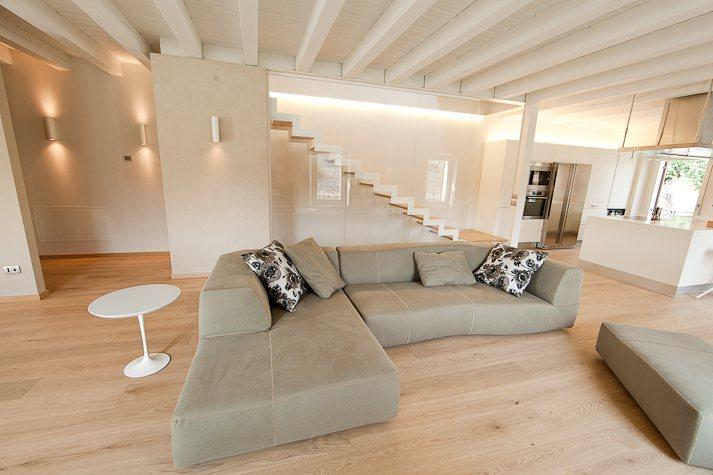 Arredamento e mobili su misura per la tua casa a verona e for Costruisci la tua stanza online