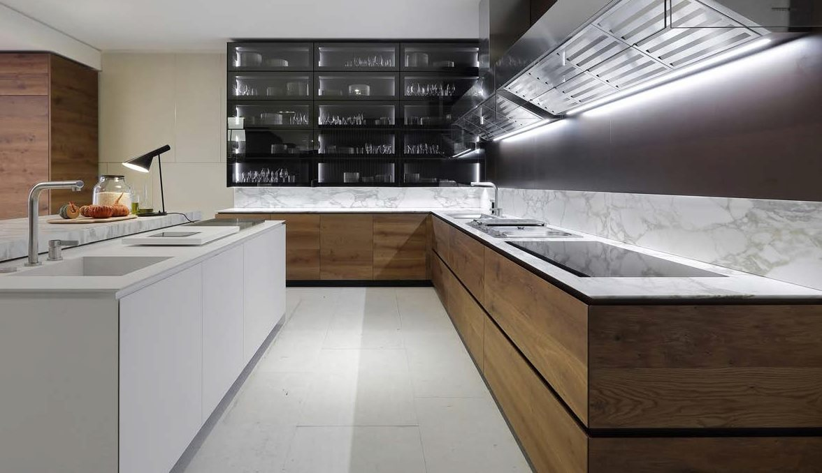 Best varenna cucine catalogo ideas ideas design 2017 for Ballarini arredamenti