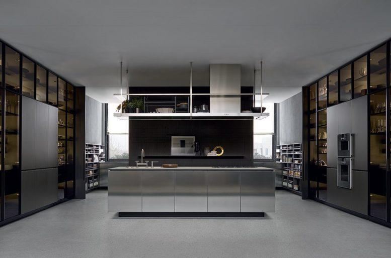 Cucina Artex