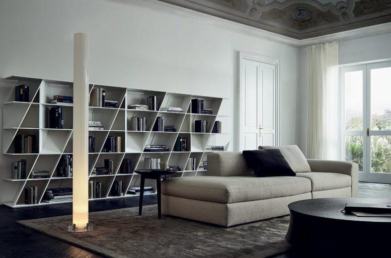 Libreria Web