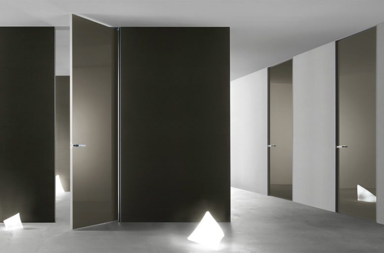 Porta Aura