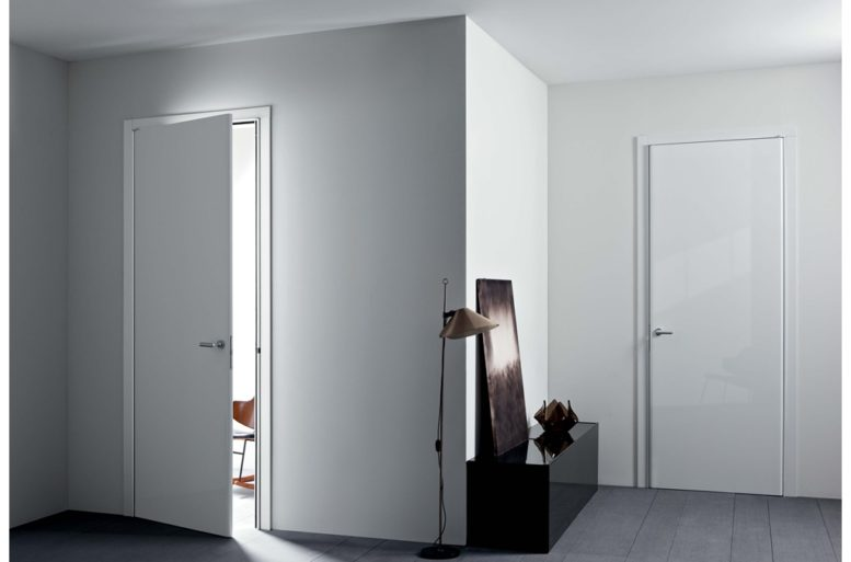 Porta LCD87