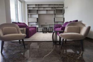 Arredamento Interior Design Verona Trento