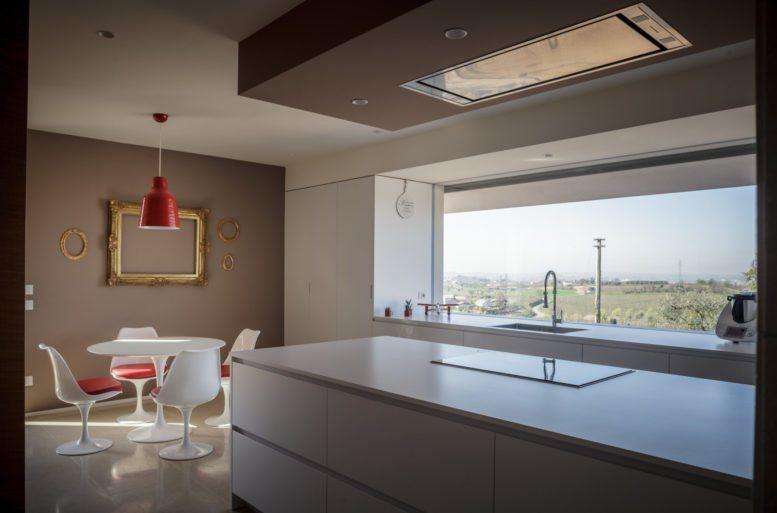 Arredamento e mobili su misura per la tua casa a verona e for Trento arredamenti