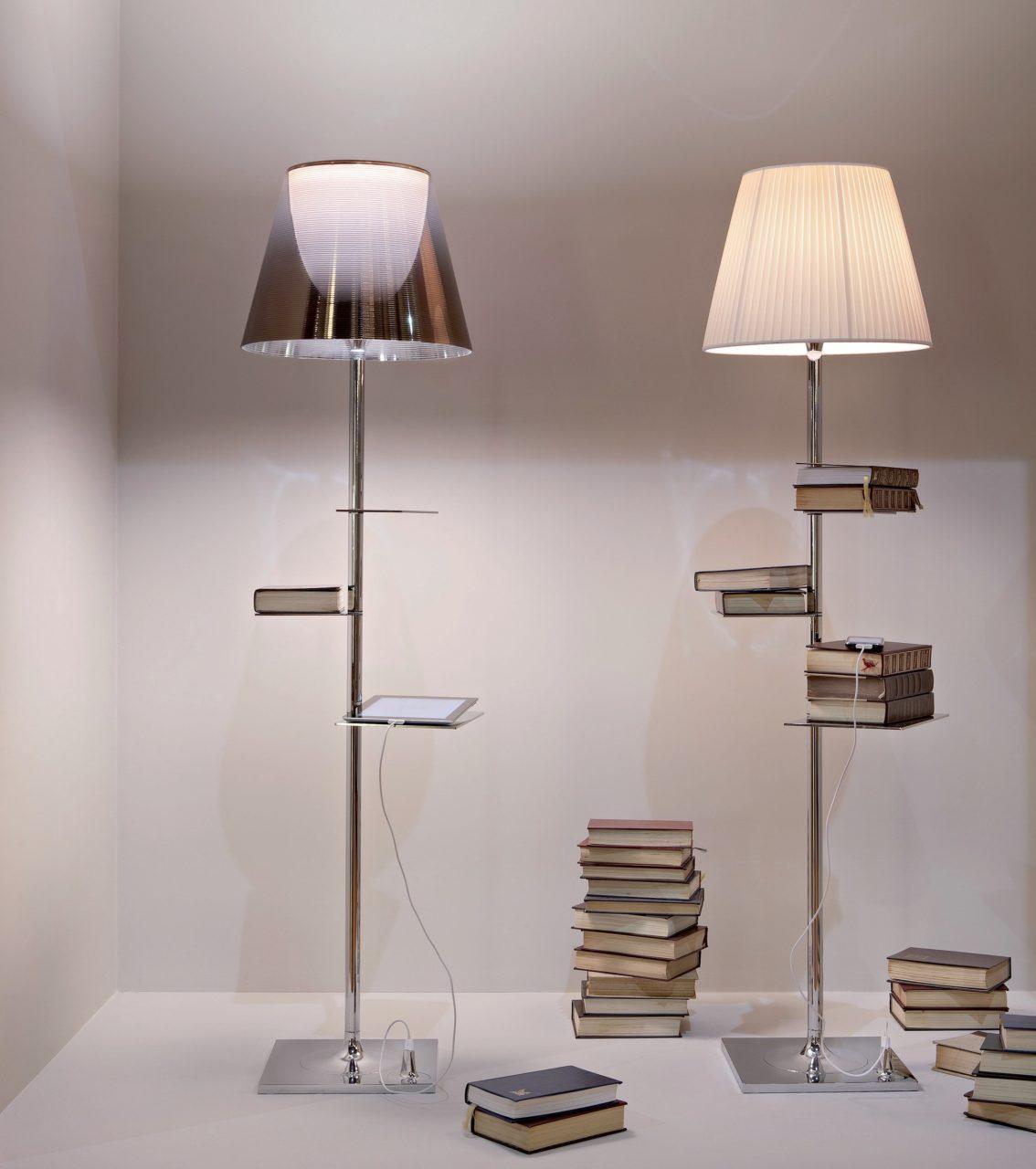 Beautiful lumi per camera da letto pictures home interior ideas - Lampade per camera da letto ...