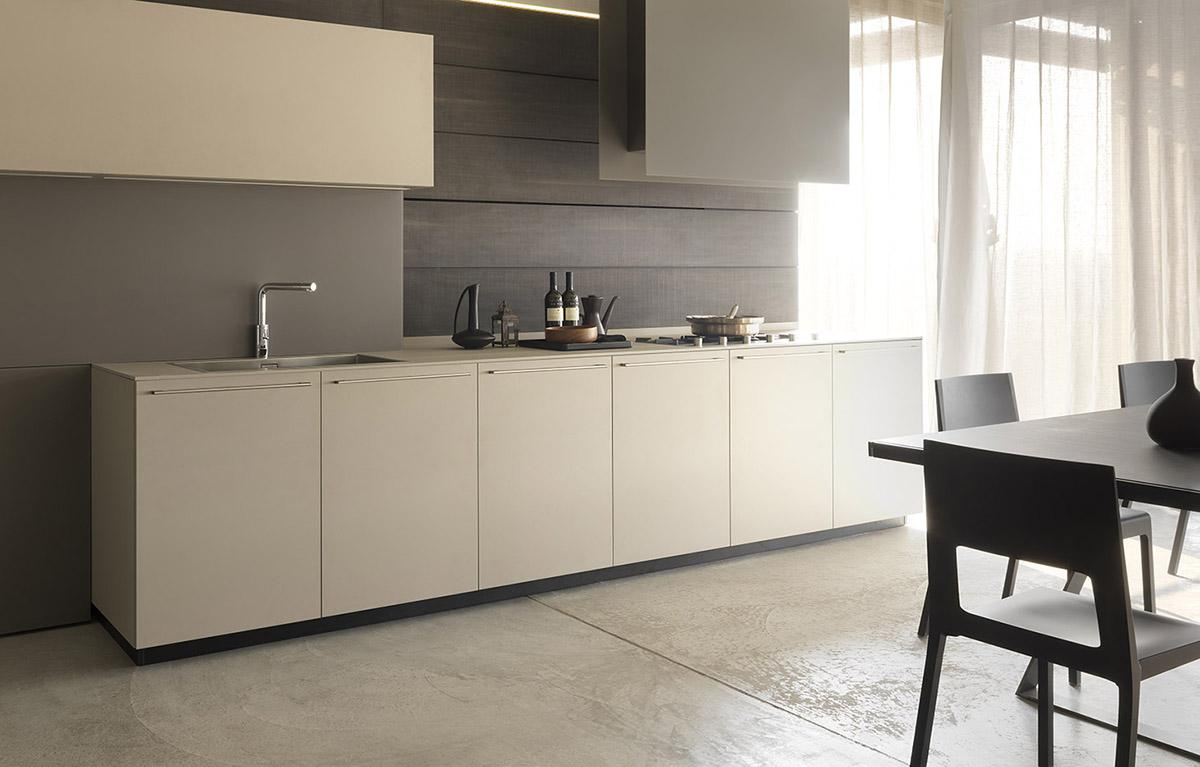Novit cucine great best cucine ikea pictures ideas design for Ballarini arredamenti