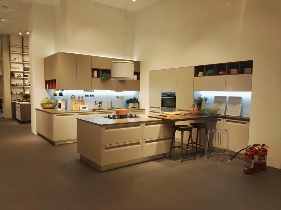 Novità veneta cucine salone ballarini interni ballarini