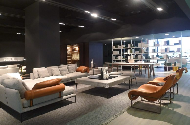 Arredamento e mobili su misura per la tua casa a verona e for Design interni roma