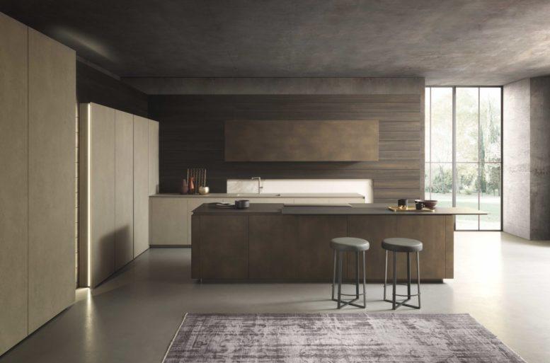 Arredamento e mobili su misura per la tua casa a verona e for La tua casa trento