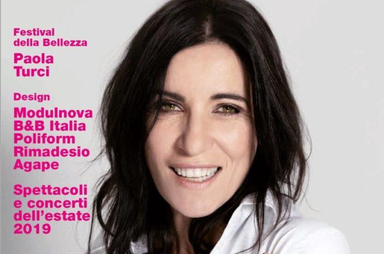 Abitare Verona – giugno 2019